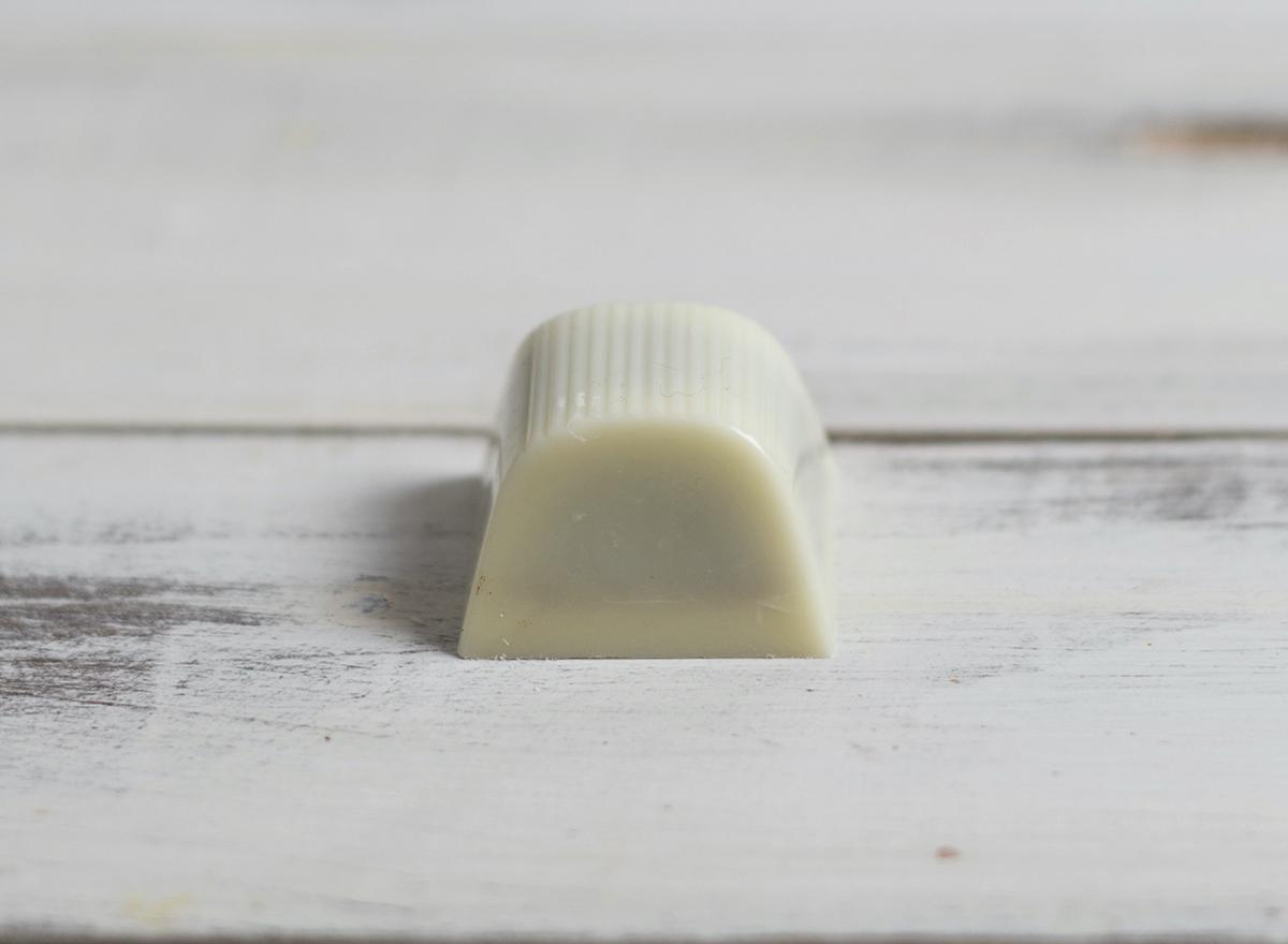 kézműves bonbon / tiramisu